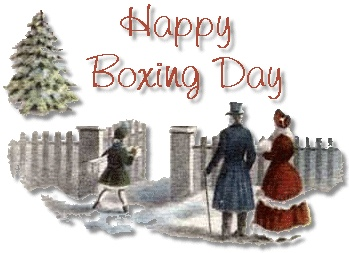 Boxing-Day-England-Traditions