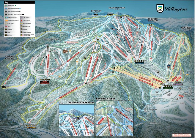 W15_16_Killington_Trail_Guide.Final_map